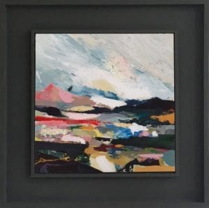 Lowlands_Georgia_Elliott_Artist_The_Art_Buyer