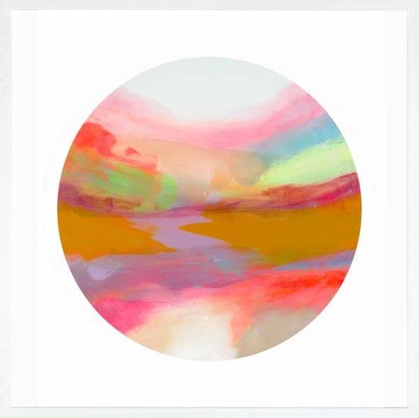 Lilac Tide Jane Wachman_The Art Buyer