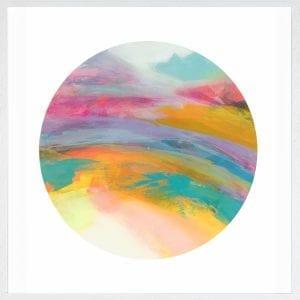 Orange Sands_Jane Wachman_The Art Buyer
