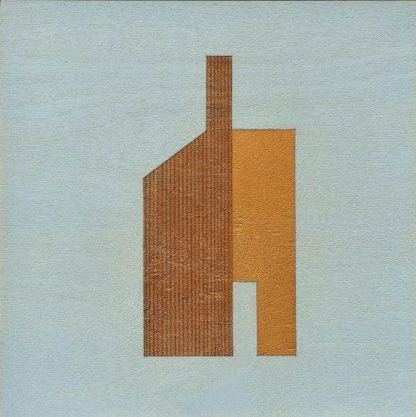 Susan Laughton_The Art Buyer Gallery_Balance I
