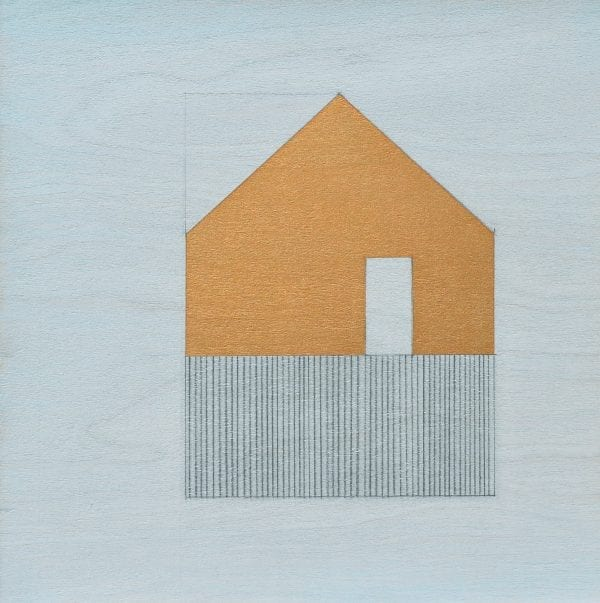 Susan Laughton_The Art Buyer Gallery_Elevate III