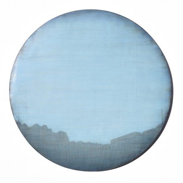 Susan Laughton_The Art Buyer Gallery_Quiet Hour II
