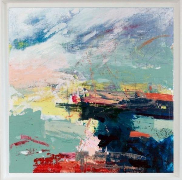 Sifting Salt_GeorgiaElliott_The Art Buyer Gallery