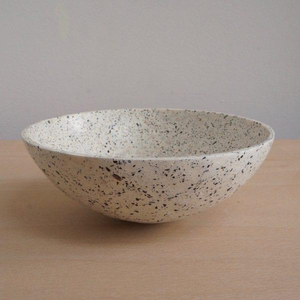Daisy Freestone bowl