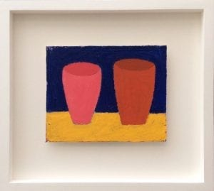 Side by Side_Sophie Harding_The Art Buyer Gallery