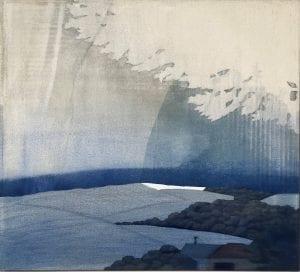 Kerry Harding Artist_The Art Buyer Gallery
