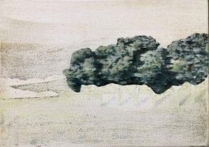 Kerry Harding Art_The Art Buyer Gallery