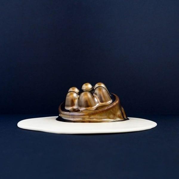 Nicola Penny Ceramics The Art Buyer Gallery