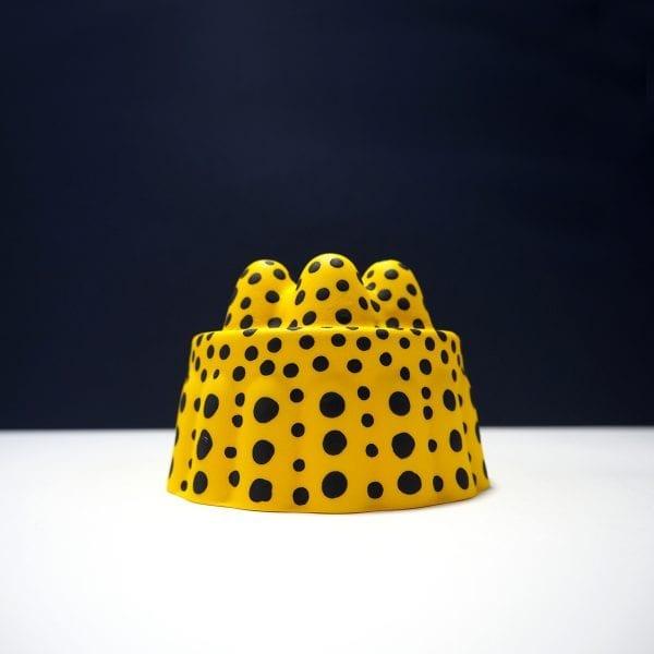 Nicola Penny Ceramic The Art Buyer Gallery