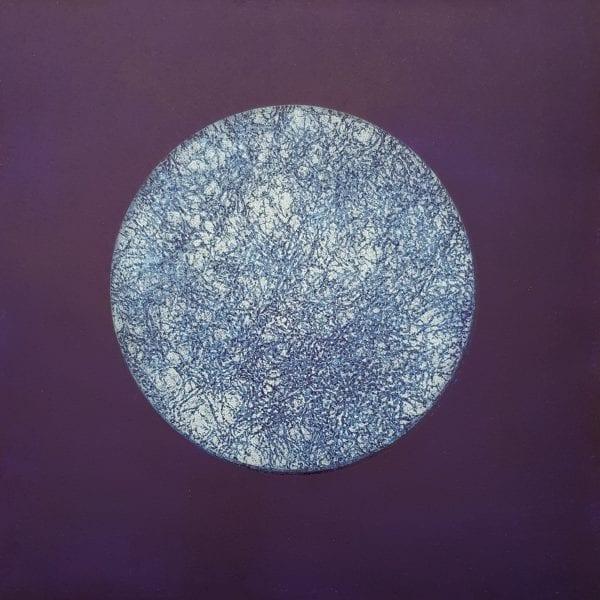 Look Beyond_Dorothy Hanna_The Art Buyer Gallery