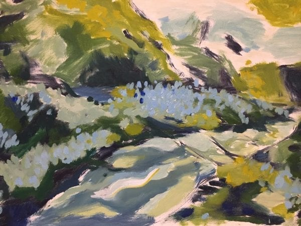 Fermin Lane_Ellie Caeti_The Art Buyer Gallery