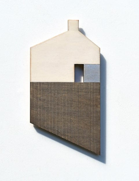 Elevation 6_Susan Laughton_The Art Buyer Gallery