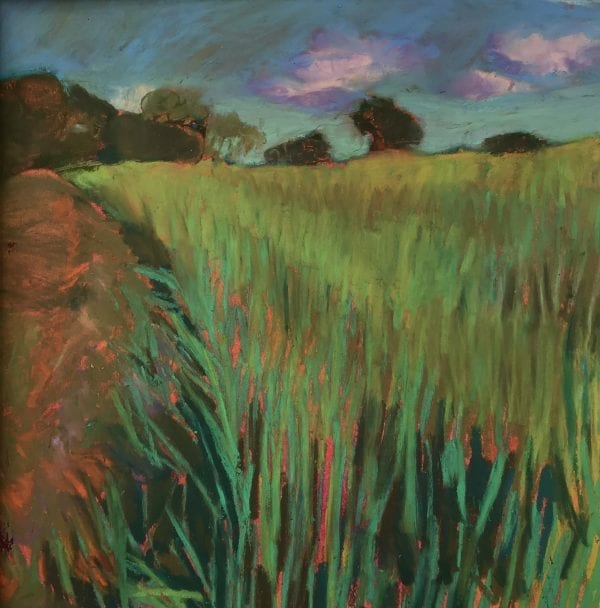 Fields Godolphin_Julia Rowlands_The Art Buyer Gallery