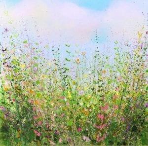 Meadow Sweet IV