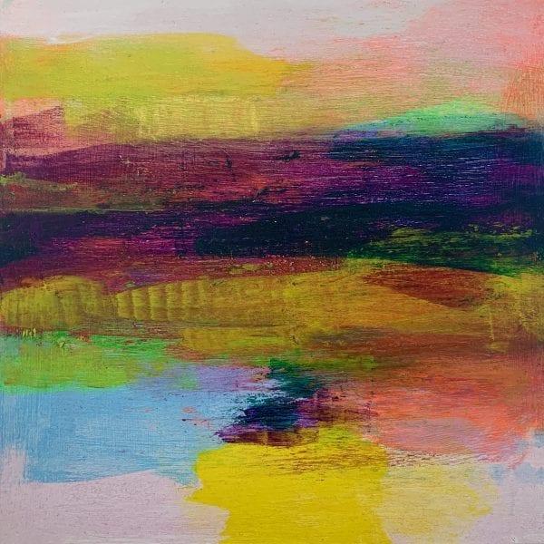 Purple Haze_Jane Wachman_The Art Buyer