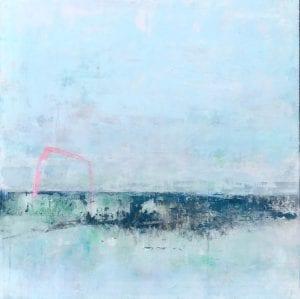 Quagmire_Amanda Blunder_The Art Buyer Gallery