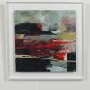 Knowing Nowhere_Georgia Elliott_The Art Buyer Gallery