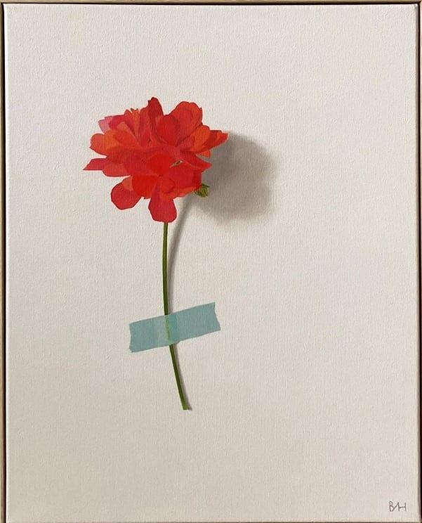 Stolen Stem XXIX_Bess Harding_The Art Buyer Gallery