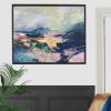 White Noise_Georgia Elliott_The Art Buyer Gallery