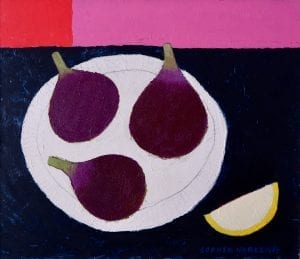 Found Figs_Sophie Harding_The Art Buyer Gallery