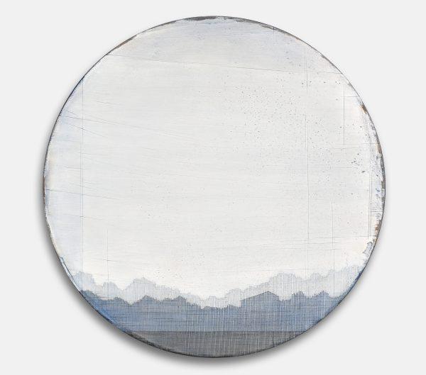 _Susan Laughton_The Art Buyer Gallery