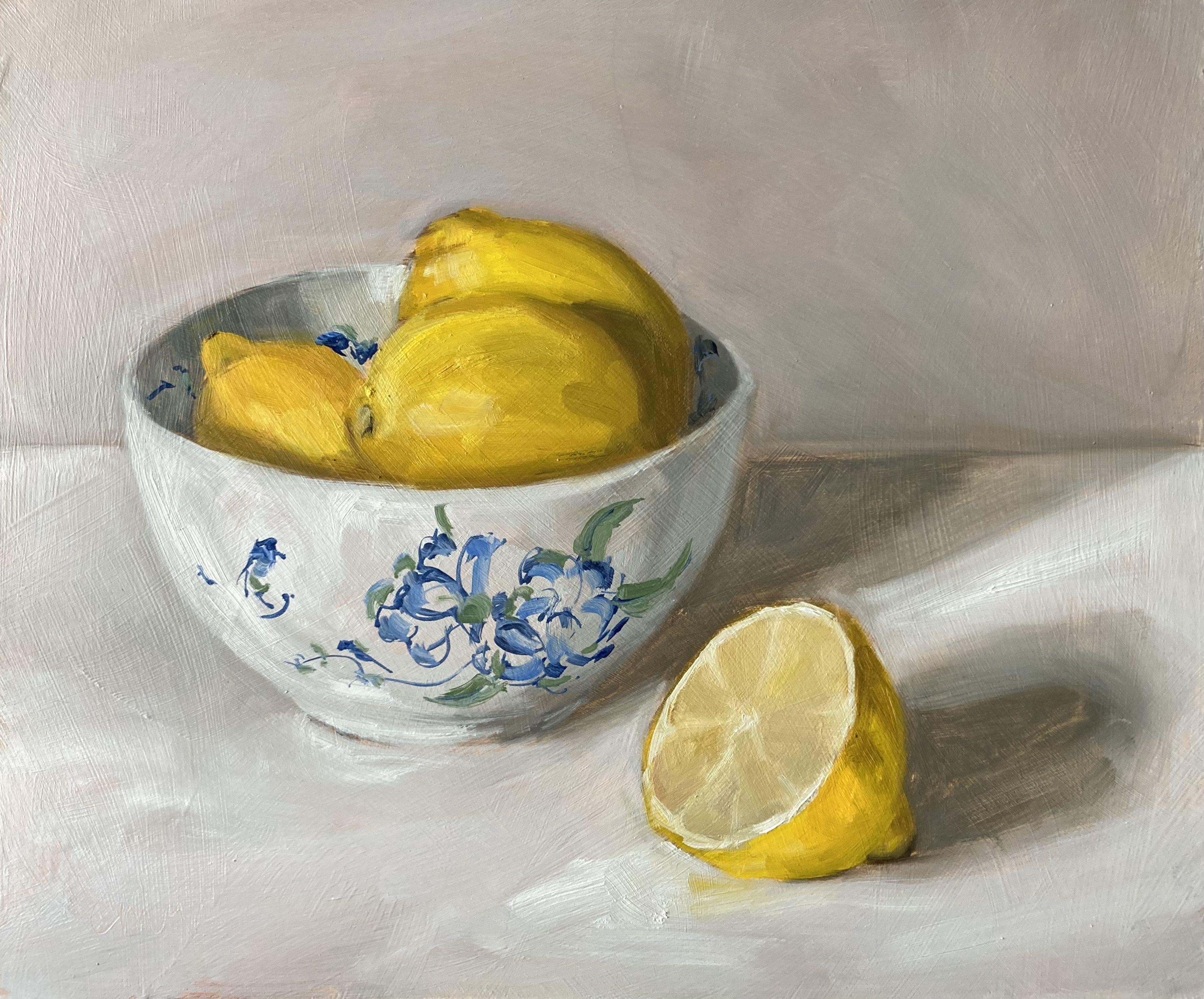 Catherine McVean_The Art Buyer Gallery