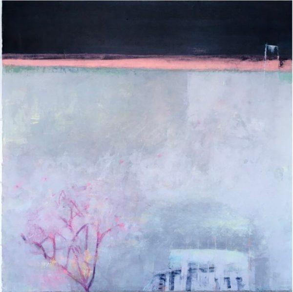 Storm Tree_Amanda Blunden_The Art Buyer Gallery